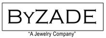 Byzade Silver Jewelry
